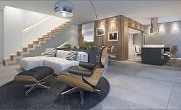 Título do anúncio: Apartamento à venda com 3 dormitórios em Santa helena, Juiz de fora cod:3084