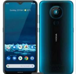 Nokia 5.3 no precinho