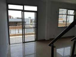 Duplex 3qts Meier