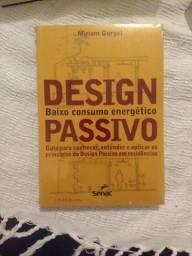 Livro: Design Passivo