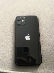 iPhone 11 (GARANTIA ATÉ DEZEMBRO)