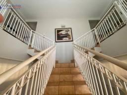 Título do anúncio: Casa com 4 quartos a venda na Esplanada do Rio Quente