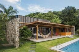 Título do anúncio: Container Casa de Praia, Sitio e Fazendas. Novo empreendimento