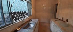Título do anúncio: Loja comercial para alugar com 3 dormitórios em Centro, Conselheiro lafaiete cod:13406