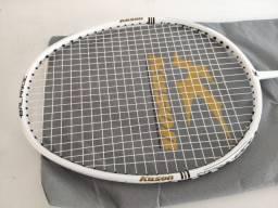 Raquete Badminton Kason