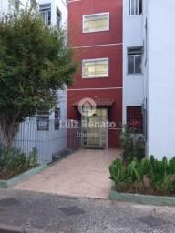 Título do anúncio: Apartamento à venda 2 quartos 1 vaga - Padre Eustáquio