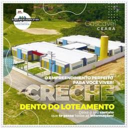 Título do anúncio: Loteamento Complexo Urbano Villa Cascavel  %@!