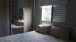Título do anúncio: _EM casa no Bairro de Cabanagem Entrada 7mil