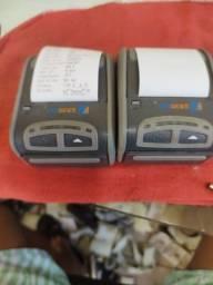 Impressoras DPP 250