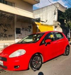 FIAT Punto ELX 1.4 GIUGIARO