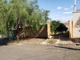 Oportunidade! Terreno em Araras, no Jardim Alto das Araras (bairro nobre) - 300m²
