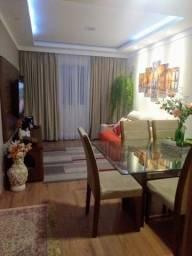 Título do anúncio: Apartamento em Araras - Teresópolis