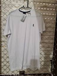 Título do anúncio: Camiseta polo wear nova P
