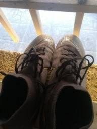 Chuteira Nike Mercurial Campo