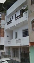 Apartamento na Ribeira