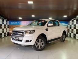 Ford - Ranger Xls 2.2