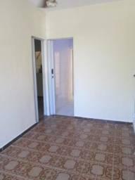 Casa - ABOLICAO - R$ 1.100,00