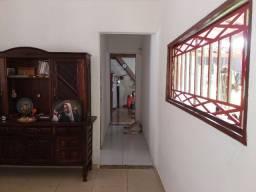Vendo Casa em Olinda / Fragoso - 2 Quartos