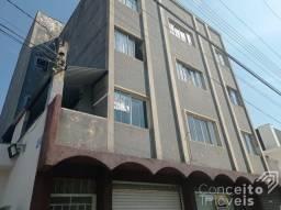 Título do anúncio: Edificio Magagnin - Centro