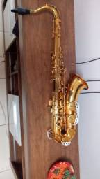 Saxofone Tenor Waldman