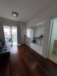 Título do anúncio: Apartamento para Venda em São Paulo, Jardim Aeroporto, 1 dormitório, 1 suíte, 2 banheiros,
