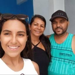 Título do anúncio: Casal se oferece para caseiros em Cabo Frio.