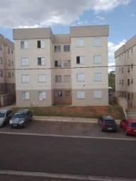 Título do anúncio: Vendo Apartamento Minha Casa Minha Vida ótima localização