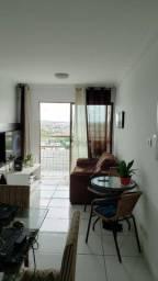 Título do anúncio: ótimo apartamento 2 quartos na imbiribeira c/ moveis fixos - bb