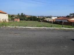 REF 567 Terreno 1000 m² na cidade, Imobiliária Paletó