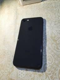 Título do anúncio: Iphone 8 64Gb Gray - Apenas venda