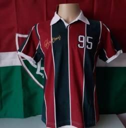 Título do anúncio: Camisa Fluminense