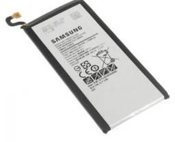 Bateria Galaxy S6 Normal G920