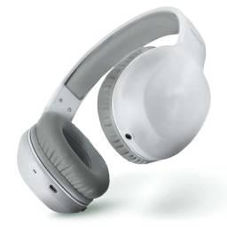 Vendo - Fone de Ouvido Bluetooth Multilaser PH247 Pop - Branco