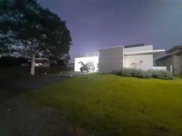 Título do anúncio: Maravilhosa Casa No Ninho Verde 1