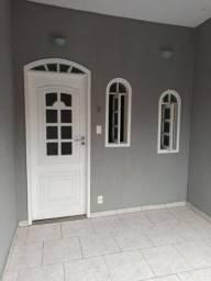 Casa grande com um kitnet no terraço *OBS tambem esta a venda 170 mil