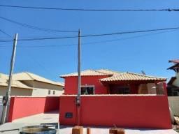 Casa com 3 Quartos Unamar, Cabo Frio
