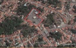 Galpão na Vila Esperança - Cod. GL00001