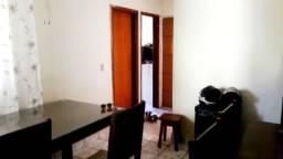 Apartamento - Nova Corumbá - Melhor Oferta