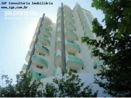Apartamento à venda com 5 dormitórios em Vila sfeir, Indaiatuba cod:AP02271