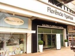 Loja comercial para alugar em Moinhos de vento, Porto alegre cod:233811