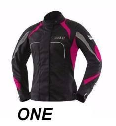 Jaqueta Modelo One X11/Calça Ultra - Masculina ou Feminina *Oferta