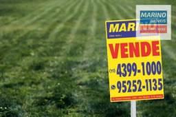 Terreno - 300 m², r$ 600.000 - assunção - são bernardo do campo/sp