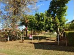Rancho Recanto Belvedere Penápolis