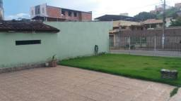 Casa em Ipatinga, 3 qts, 100 m². Aceita apto. Lote 360 m², 2 vagas. Valor 350 mil