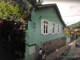 Casa à venda com 5 dormitórios em Centro, Petrópolis cod:1998