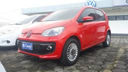 Vw Up Move 2016 - 2016