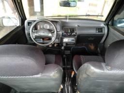 Ford escort 1990 carro inpecavel - 1990