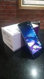 Celular Moto Z XT1650-03 64g - 4Gb RAM - 2 Chips