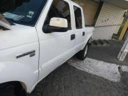 Ranger 3.0 XLT diesel 4X4 2007 - 2007