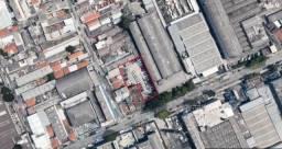 Terreno residencial para venda e locação, vila carioca, são paulo.
